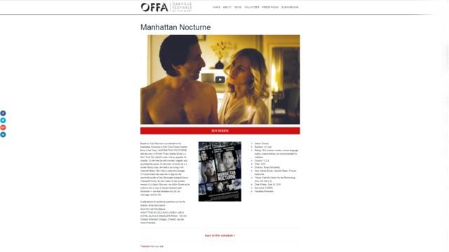 OFFA_ManhattanNocturne