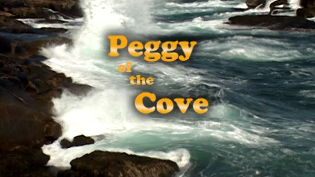 Peggy Book Trailer 16x9 ratio_web