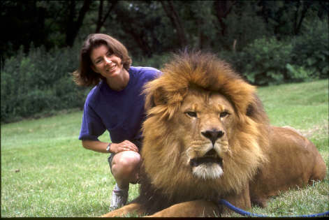 cathie&lion_2_1