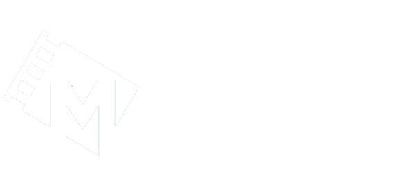 Motion Picture Enterprises
